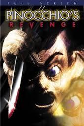 pinocchio revenge cover.jpeg
