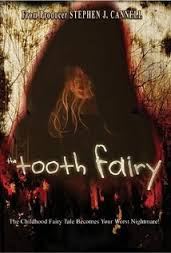 tooth fairy cover.jpeg