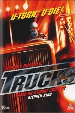 trucks cover.jpg