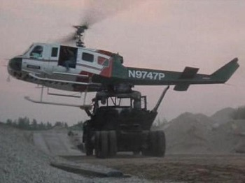 trucks helicopter.jpg