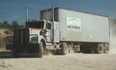 trucks truck.jpg