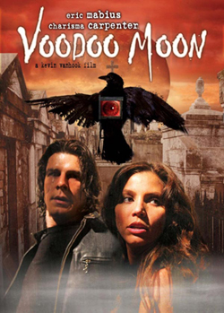 voodoo moon cover.jpg