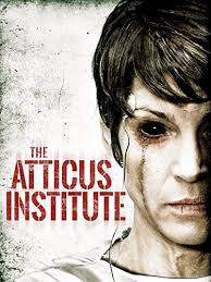 atticusinstitute cover