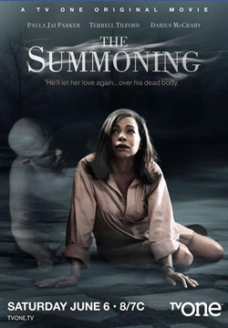 summoning cover