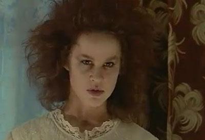 witchery linda