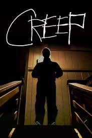 creep cover
