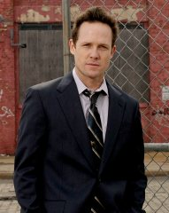 Dean Winters Photo Credit: Martin Cook/FX