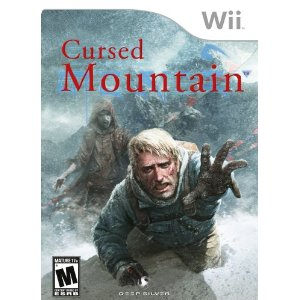 cursed-mountain