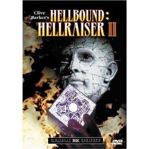 hellraiser-2