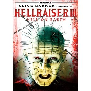 hellraiser-3