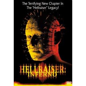 hellraiser-5-inferno