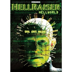 hellraiser-8-hellworld