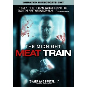 midnight-meat-train