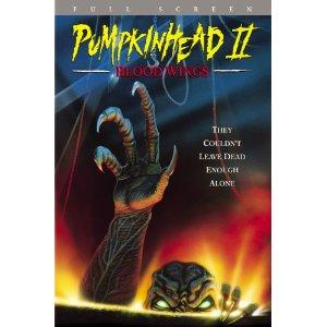 pumpkinhead-2