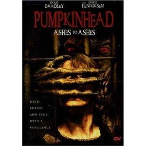 pumpkinhead-3