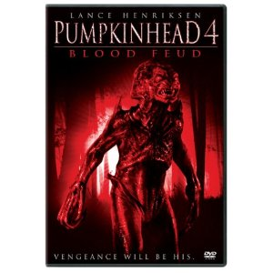 pumpkinhead-4