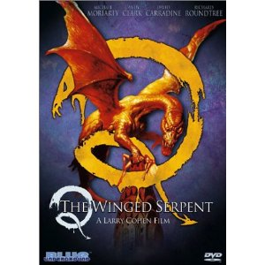 q-the-winged-serpent