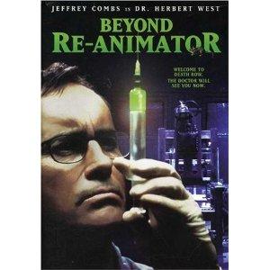 reanimator-3