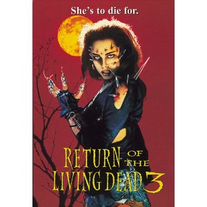 return-of-the-living-dead-3