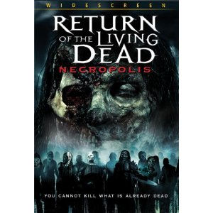 return-of-the-living-dead-4