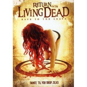 return-of-the-living-dead-5