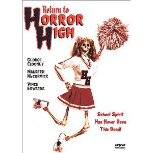 return-to-horror-high