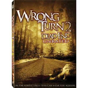 wrong-turn-2