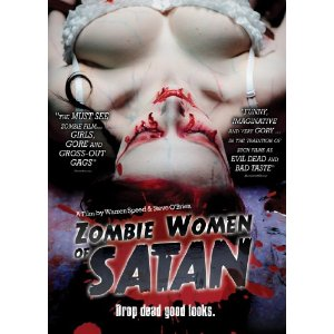 zombie-women-of-satan