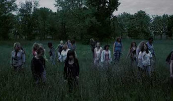 dead girls girls