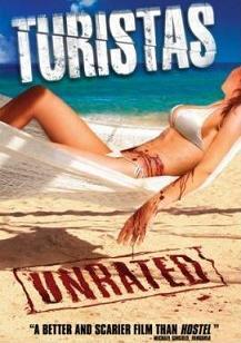 turisatas cover