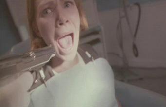 dentist 1 girl