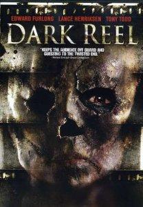 dark reel cover