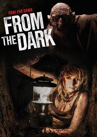 from the dark movie