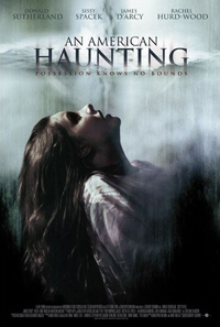 american haunting cover