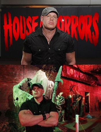 houseofhorrors tim