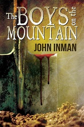 john inman boys on the mountain