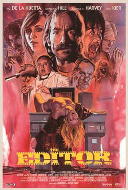 editor poster smaller