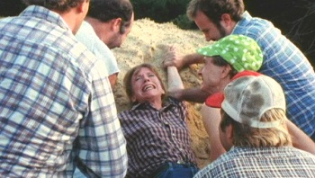 nail gun massacre assault