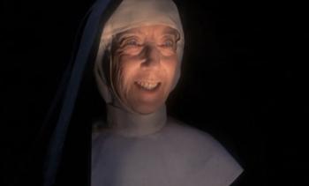 nomads nun