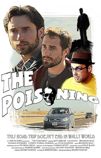 poisoning movie