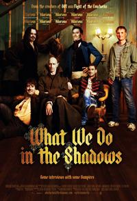 whatwedoinshadows cover