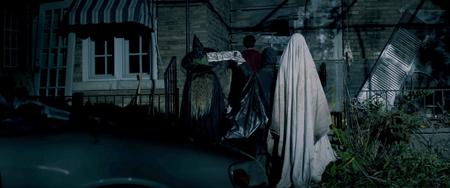 all hallows eve 2 scene
