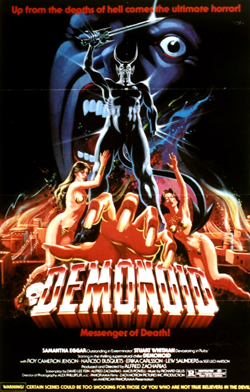 demonoid cover