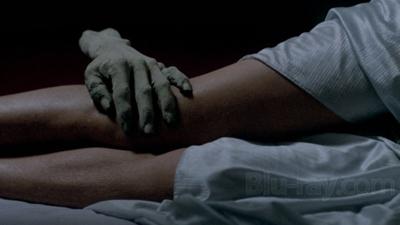 demonoid hand 2