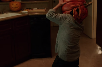 tales of halloween jack eat