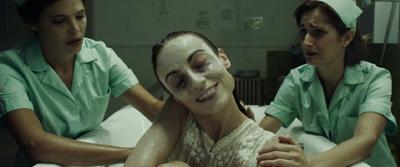 asmodexia scene