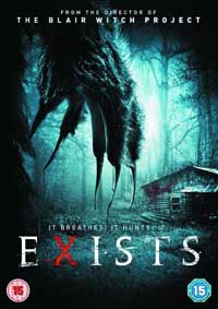 exists cover