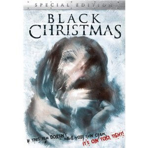 black-christmas-original