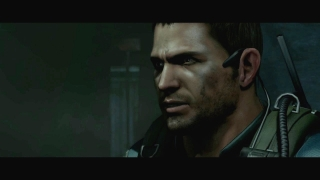 resident-evil-6-chris-redfield