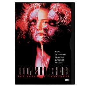 invasion-of-body-snatchers-meg-tilly